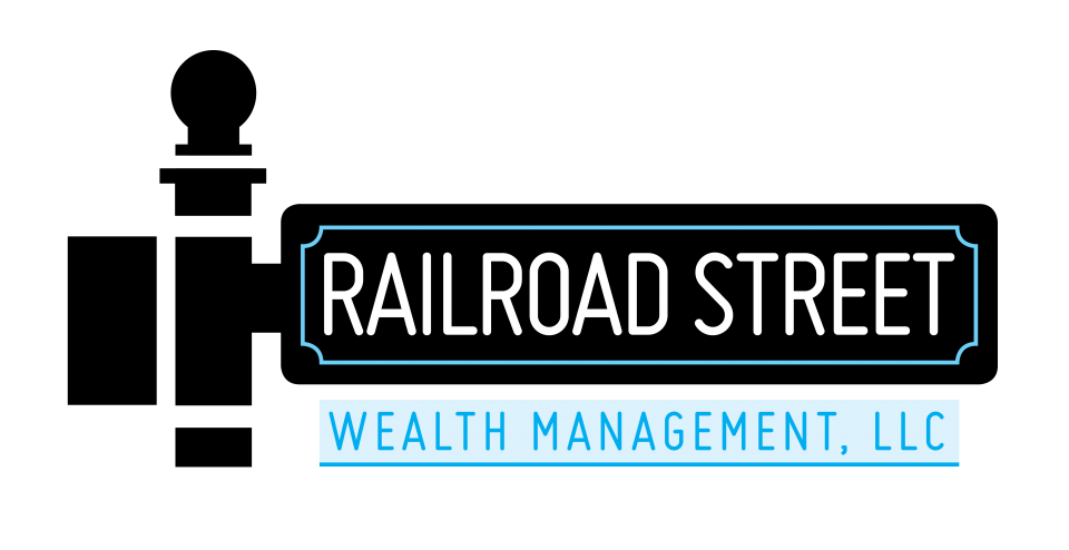 Railroad Street Weaith Management LLC